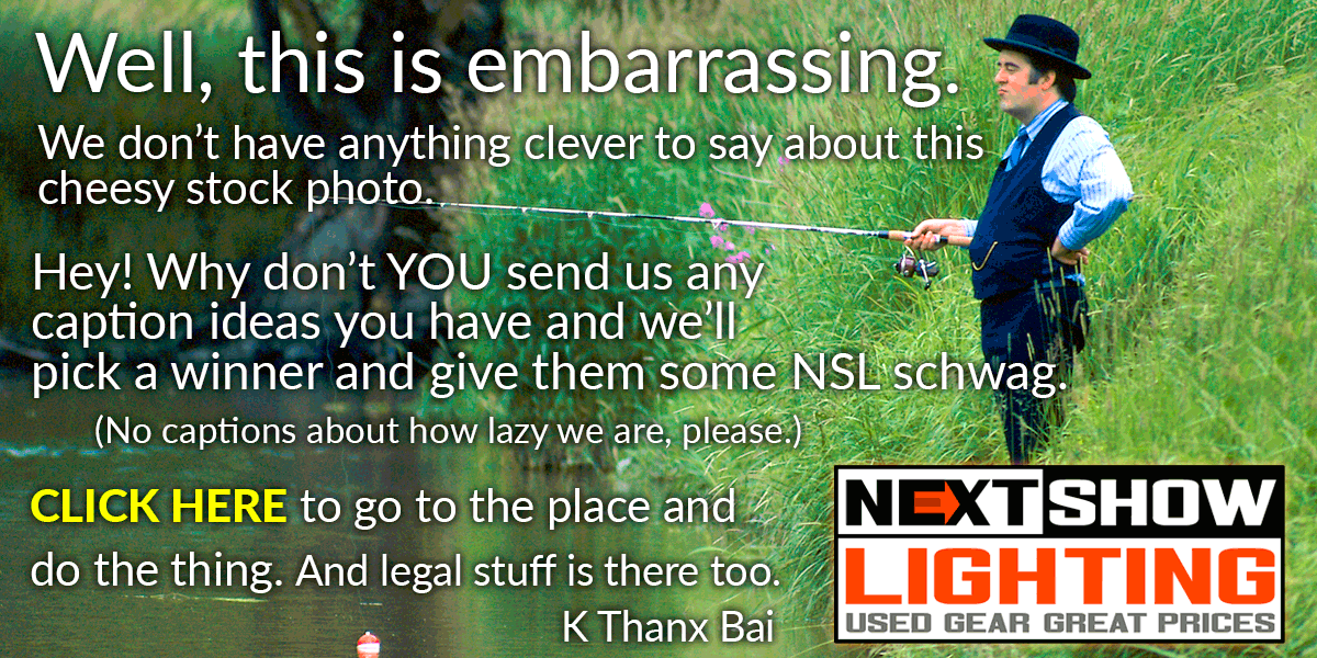 NSL - User Engagement